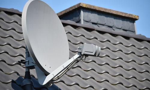 Montujemy i serwisujemy anteny w Rybniku