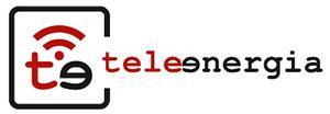 www.teleenergia.pl